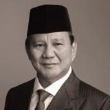 Prabowo Batal Tolak Gaji dan Fasilitas Negara Lainnya