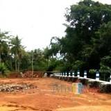 Bedah Koridor Tengah JLS, Bina Marga Tahun Depan Selesaikan Pembangunan