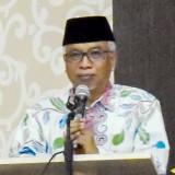 Penuh Damai, UIN Malang Adalah Kampus Multikultural