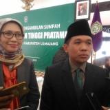 Akhir 2019 Bupati Lumajang Targetkan Tidak Ada Lagi Kepala OPD Dijabat PLT