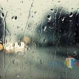 Sebagian Wilayah di Tulungagung Diguyur Hujan, Banjir Status di Media Sosial