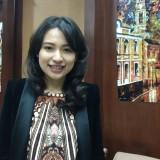 Mantan Tenaga Ahli Staf Presiden Jokowi Jadi Rektor Termuda di Indonesia