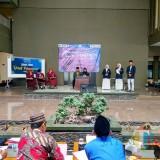 Gandeng Unisba, JTM Blitar Raya Gelar Millenial Santri Challenges