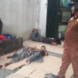 Dinsos Kota Malang Sebut Anjal Harus Dibina Lebih Lanjut Agar Tidak Kembali ke Jalanan