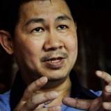 Nasdem Surabaya Minta Wali Kota Risma Tak Baper Usai Dikritik
