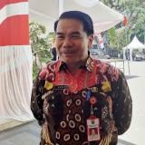 Mangkrak, Revitalisasi Pasar Besar Kota Malang hingga Kini Belum Ada Kepastian
