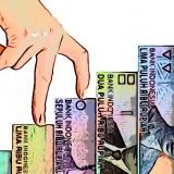 Lewat 20 November Tak Diusulkan, Upah Buruh di Jatim Dipatok Rp 1,7 Juta Tahun 2020