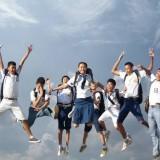 Pola Tutup Angka Putus Sekolah, Dinas Pendidikan Kuatkan Program Paket