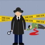 Cari Fakta Baru, Polisi Bakal Rekonstruksi Kasus Ayah Tiri Bunuh Anak