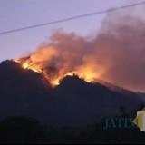 Malpraktik RSUD Bangil hingga Aksi Joget di Pintu Langit saat Kebakaran Hutan Jadi Sorotan Sidang Paripurna DPRD