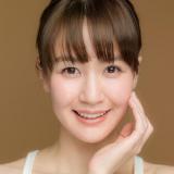 Lima Rutinitas Ini Buat Orang Jepang Bisa Awet Muda, Ada yang Berendam di Bak Mandi