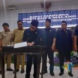 Fantastis, Anggaran Mamin Kota Malang 2020 Capai Rp 25 Miliar