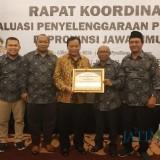 Bawaslu Kabupaten Malang Prediksi Bakal Ada 1.600 Pelanggaran di Pilkada 2020