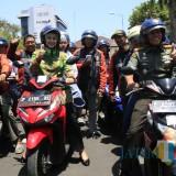 Gandeng Angkot dan Ojek Pengkolan, Bupati Jember Fasilitasi Transport Gratis bagi Pelajar