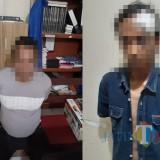Dua Pelaku Pengeroyokan Anggota TNI Diringkus Polisi, Satu Pelaku Masih Buron
