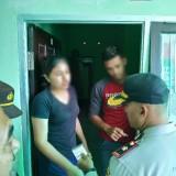 Enak-Enak Di Kamar, Sejumlah Rumah Kos Di Ketuk Polisi, Ini yang Terjadi..