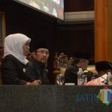 Gubernur Khofifah Tegaskan Komitmen APBD untuk Tingkatkan Indeks Pembangunan Manusia