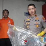 Polisi Pastikan Tulang di Bawah Musala Surono, Anak dan Istri Saling Tuding