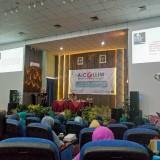 Masuki Era Digital Bahasa dan Sastra, Fakultas Humaniora UIN Malang Helat Konferensi Internasional