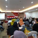 Pelaku UMKM di Kota Malang Masih Kesulitan Lakukan Digital Marketing
