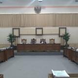 Target PAD Tak Sinkron, Dewan Belum Sepakati Rancangan KUA-PPAS Pemkab Banyuwangi