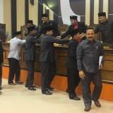 Sengkarut Pilkades, DPRD Kabupaten Pasuruan Ajukan Hak Interpelasi