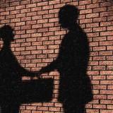 Terlalu, Pengacara Ini Dilaporkan ke Polisi Masalah Uang Ikrar Talak Kliennya