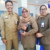 27 ASN Telah Daftar sebagai Penghuni Rusunawa, Pemkab Malang Tunggu Penyerahan Aset dari Pusat