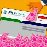 Iuran Naik 100 Persen, Menteri Kesehatan Persilahkan Peserta BPJS Kesehatan Turun Kelas