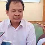 Cegah Politik Uang, Bawaslu Kabupaten Blitar Gandeng Ormas dan Mahasiswa