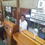 Direktur-RSUD-Jombang-dr-Pudji-Umbaran Akibat-Tunggakan-klaim-BPJS-sejak-Juni-Oktober-2019