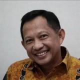 Dana Triliunan Daerah Diparkir di Bank, Kepala Daerah Masih Takut KPK?