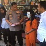 Mucikari Prostitusi Anak Bau Kencur, Libatkan Jasa Pembuat KTP Palsu dari Wilayah Kabupaten Malang