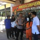 Prostitusi Berkedok Karaoke di Kabupaten Malang Sering Gunakan Jasa ABG