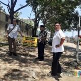 Tanah Aset Pemerintah Diklaim Warga, Dewan Bakal Koordinasikan dengan Pemkot Malang