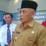 Bupati Malang Berencana Wajibkan ASN Pakai Busana Arema, Ini Kata DPRD Kabupaten Malang