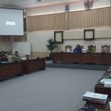 DPRD Banyuwangi Fasilitasi Hearing Terkait Tanah Eigendom Verponding