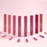 Favoritkan Lipstik Warna Merah? Ini Rekomendasi Yang Ringan dan Tahan Lama