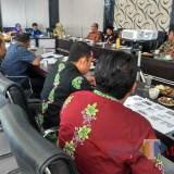 Lumajang Tertarik Program Getar Desa Bondowoso