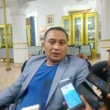Halau Kerusuhan Suporter, Kapolres Malang: Aremania Harus Dewasa, Jangan Menjadi Suporter yang Kampungan