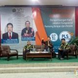 Indonesia Darurat Pamong Belajar, 70 Persen Akan Pensiun