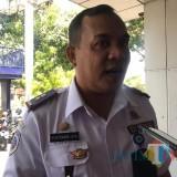 Putus Aksi Premanisme Parkir di Kota Malang, Berikut Langkah Tegas yang akan Diambil Pemkot