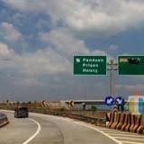 Sanusi: Rencana Jalan Tol Tembus Kepanjen Juga Dukungan Kita pada Arema