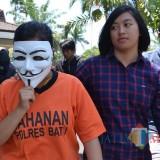 Masih Berusia 18 Tahun, Mucikari di Kota Batu Ini Sudah Lakukan 4 Kali Transaksi