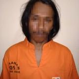 Tidak Terima Ditinggal Pulang Temannya, Warga Kecamatan Wagir Dijebloskan Penjara