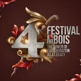 Puncak Festival Mbois 4 Disperin Kota Malang Besok Digelar, Bakal Ada Apa Saja?