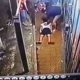 Video Penggerebekannya Sempat Viral, Polisi Salah Tangkap
