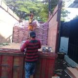 Beras Rasda Bebas Kuning, Dinsos Kota Malang Bersyukur