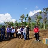 Kota Batu Jadi Tuan Rumah Gerakan Nasional Pemulihan Daerah Aliran Sungai, Pemkot Persiapan Kehadiran Jokowi