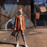 6 Warna Ini Bakal Mendominasi Tren Fashion 2020, Apa Saja?